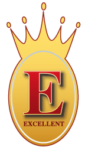 Excellent Dienstverlening BV Logo